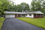 8906 Churchfield Ln Laurel MD, 20708