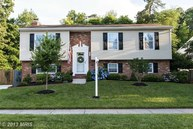 8349 Williamstowne Dr Millersville MD, 21108