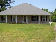 13812 Deneen Road Vancleave MS, 39565