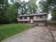 319 Willow Nortonville KY, 42442
