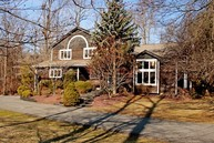 3 Post Lane Palisades NY, 10964