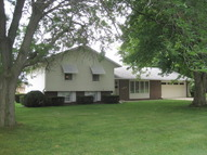 302 South Union Avenue Polo IL, 61064