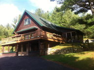 536 Deeland Rd Long Lake NY, 12847