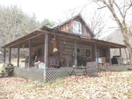 468.84 Ac. Smith Hollow Rd. Celina TN, 38551