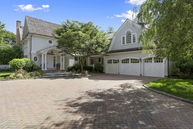19 Bay Road Quogue NY, 11959