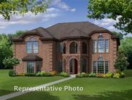 600 Summerwood Sw Desoto TX, 75115