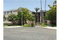 6979 Palm Court #133j Riverside CA, 92506