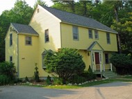 2 Beech Hill Road Madbury NH, 03823