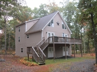 301 West Laveview Lackawaxen PA, 18435