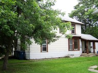 120 W Chippewa Street Dwight IL, 60420
