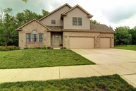12801 Carey Street Cedar Lake IN, 46303