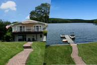 29 Ripplewood Drive Lake Hopatcong NJ, 07849