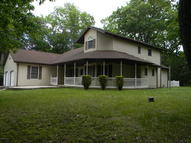 154 Chipperfield Dr Effort PA, 18330