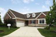 1 Denali Court South Barrington IL, 60010