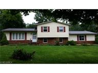 3836 Laubert Rd Atwater OH, 44201