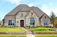 1830 Lexington Allen TX, 75013