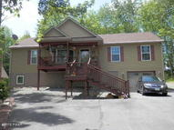 1615 Ridgeview Drive Lake Ariel PA, 18436