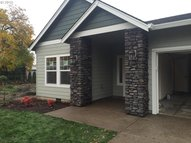 31460 Nw Cottage St North Plains OR, 97133