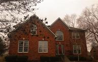 3928 Peppertree Dr Lexington KY, 40513