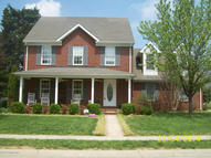 106 Mill Pond Ct Bardstown KY, 40004