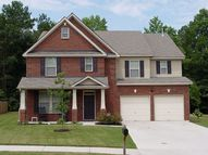 3405 Redwood Forest Lane Hiram GA, 30141