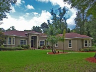 1981 S Farm Road Deland FL, 32720