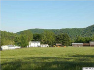 7284 Blackwells Hollow Rd Free Union VA, 22940