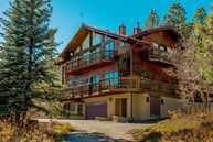 55 Pam Coleman Drive Angel Fire NM, 87710