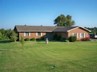 216 Fairway Providence KY, 42450