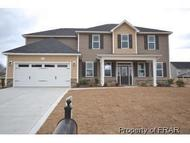2012 Roswell Road Fayetteville NC, 28314