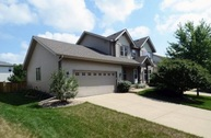 1233 Velvet Leaf Dr Madison WI, 53719