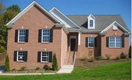 4125 Barnes Cove Dr Antioch TN, 37013