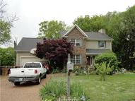 3512 Roundwood Forest Dr Antioch TN, 37013