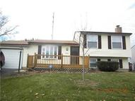 2283 Topaz Drive Grove City OH, 43123