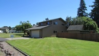 102 Sherwood Lane Castle Rock WA, 98611
