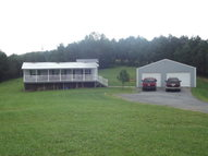 451 Deer Meadow Road Cedar Bluff VA, 24609