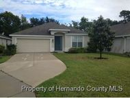 1130 Purple Flower Ct Brooksville FL, 34604