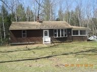 Address Not Disclosed Litchfield ME, 04350