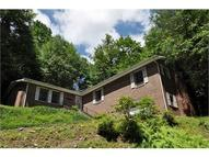 913 Winterberry Trail Boone NC, 28607