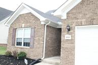 4044 Sequoia Trail Spring Hill TN, 37174