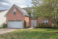 2459 Oak Hill Drive Murfreesboro TN, 37130