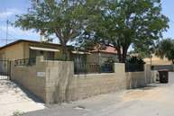 23778 Johnson Ln Quail Valley CA, 92587