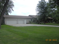 360 West 100 South Winamac IN, 46996