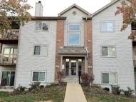 8839 Eagleview Dr 10 West Chester OH, 45069