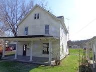 607 N. Lock Avenue Louisa KY, 41230