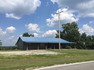 658 Hwy 5 North Gainesville MO, 65655