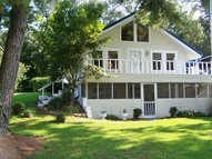 529 Lakeway Dr Murray KY, 42071