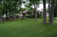 167 Teal Cir. Livingston TX, 77351