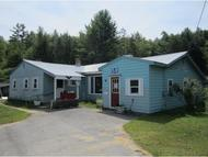 58 Old Concord Rd Sullivan NH, 03445