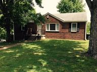 1088 Rolling Fields Circle Columbia TN, 38401